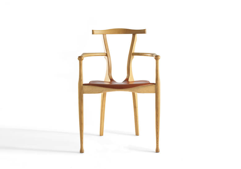 Product Image Gaulino Chair