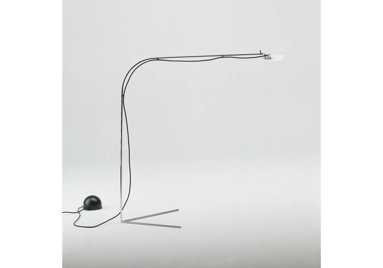 Product Image Flamingo Lamp