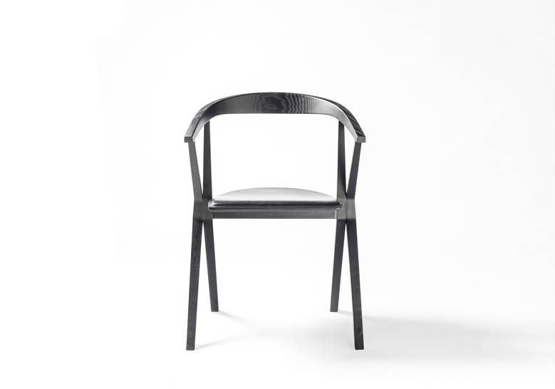 Product Image B Chair