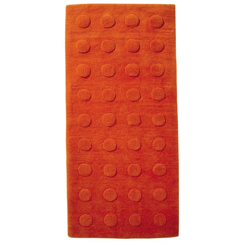 Product Image Convex Carpet