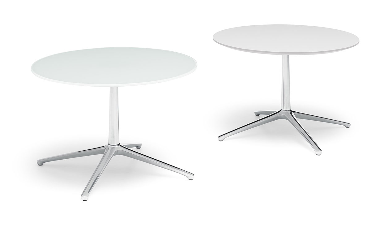Product Image Cordia Table