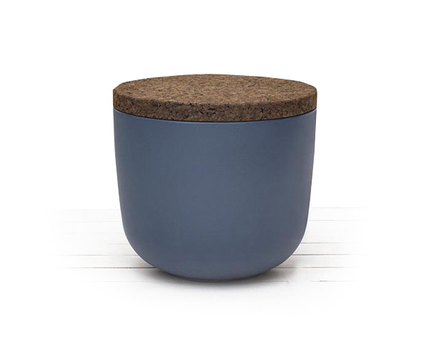 Product Image CUP CORK PLANTER