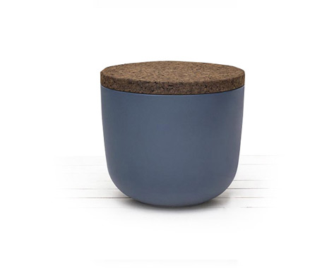 Product Image CORK STOOL
