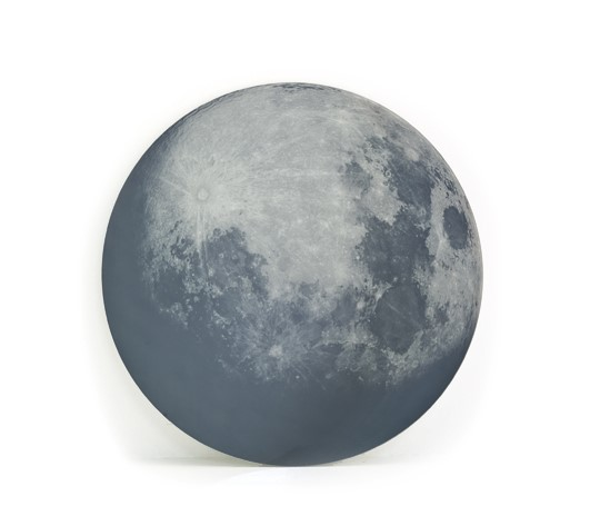 Product Image My Moon My Mirror