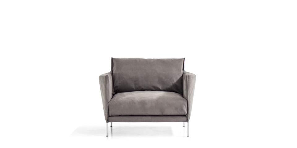 Product Image Gentry Armchair