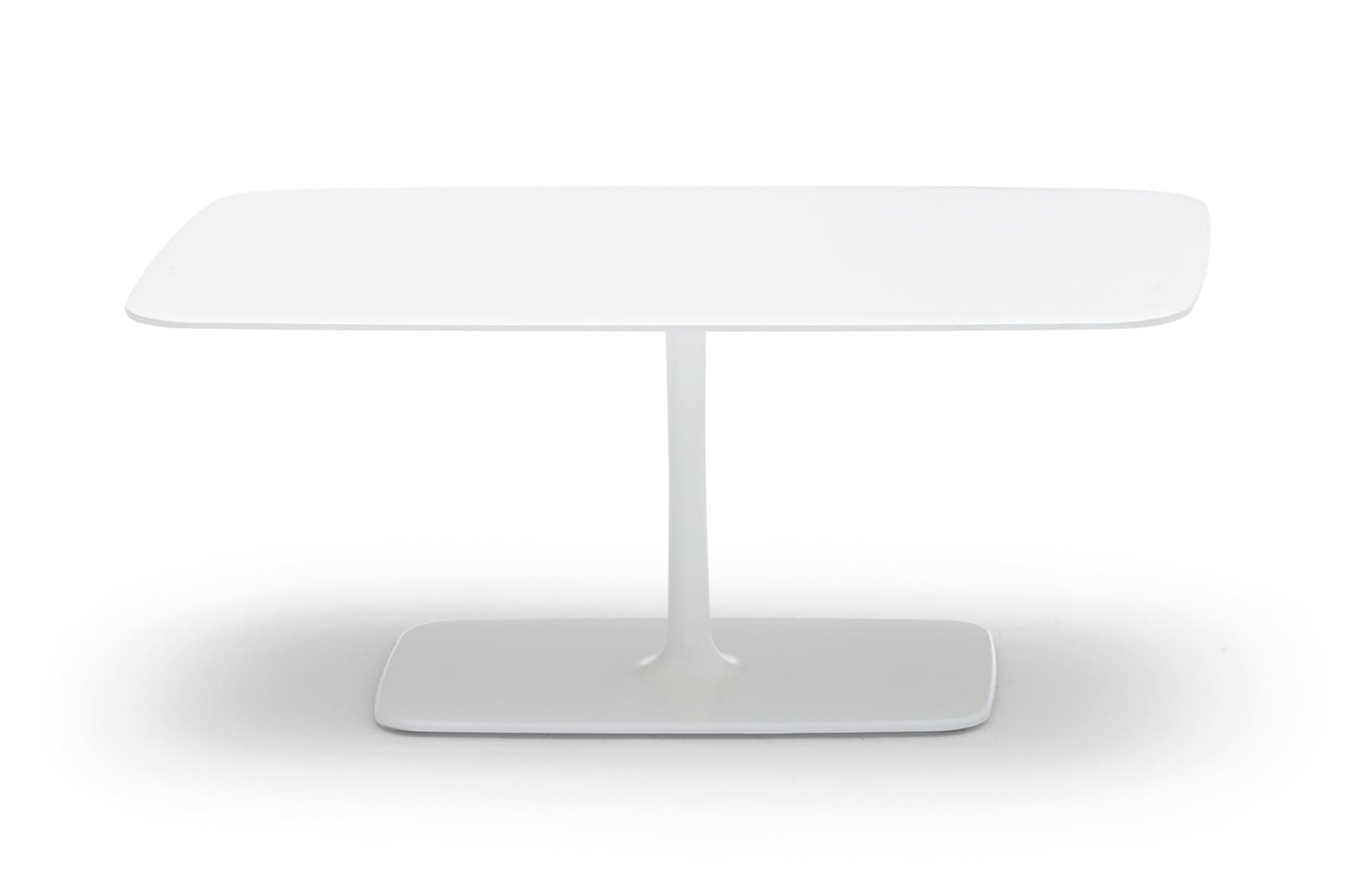 Product Image Jalis Occasional Table