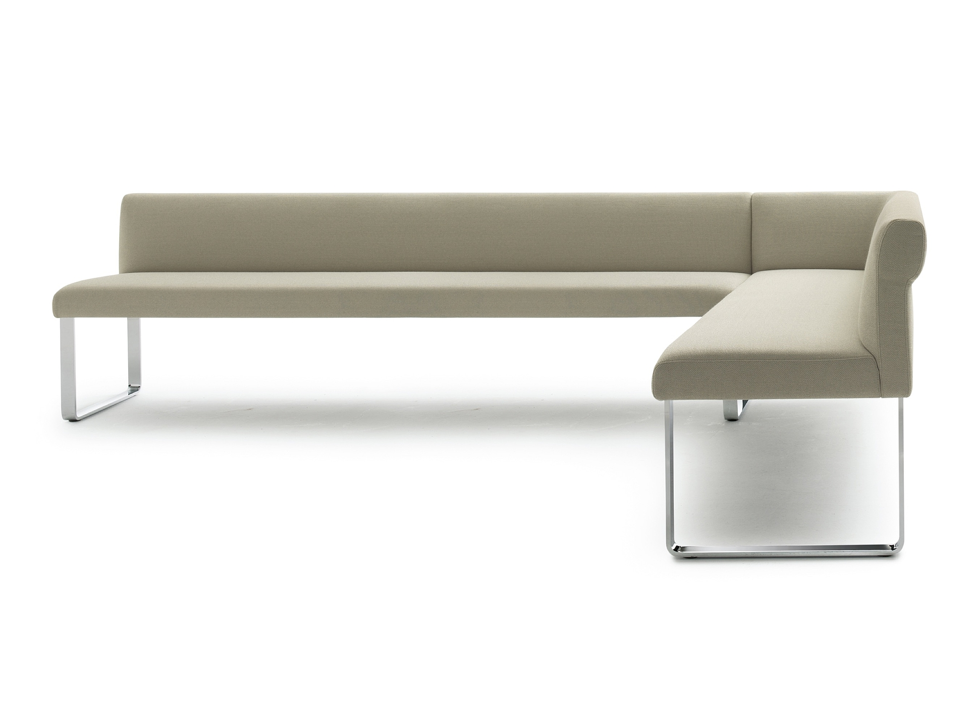 Product Image Quant Bench