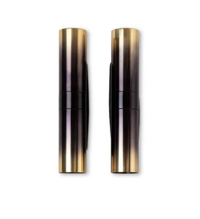 Product Image Cylinder Sconce