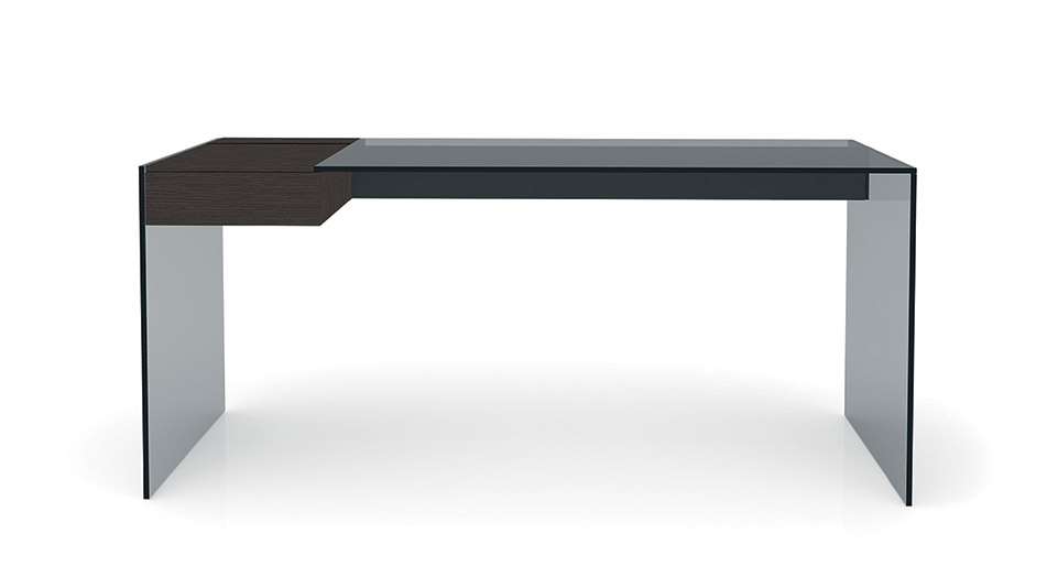 Product Image Air Desk W