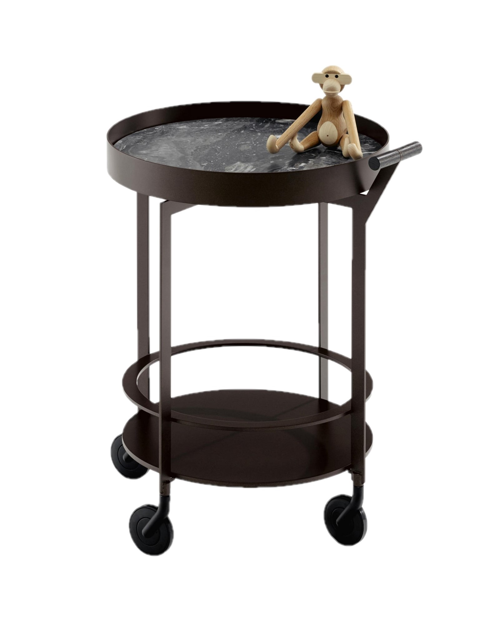 Product Image Day Barcart