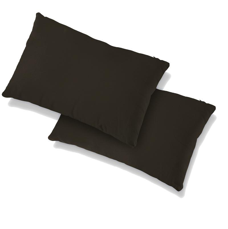 Throw Cushion Large Set    ·
