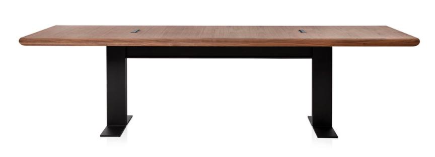 Product Image Desk Frame