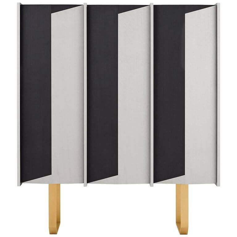 Product Image Diedro cabinet