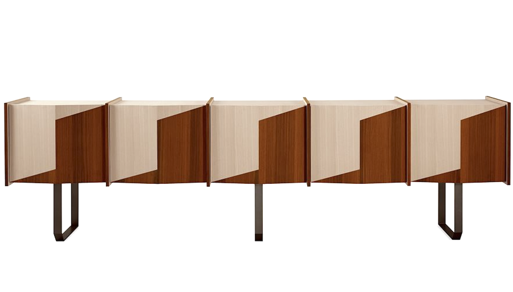 Product Image diedro sideboard