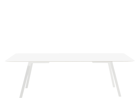 Slim Dining Table 240    ·