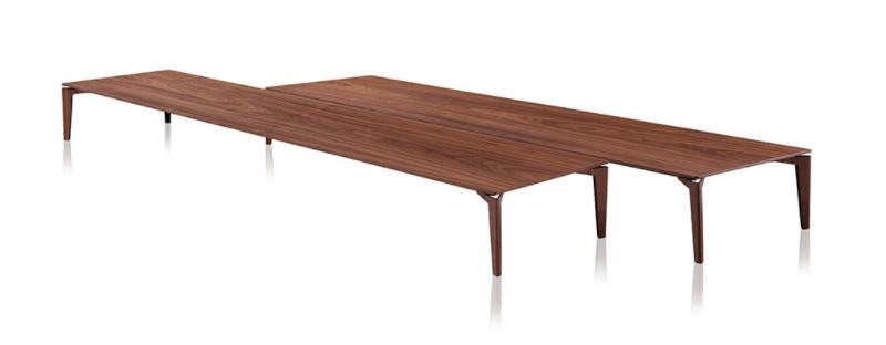 Product Image Dinn Coffee Table