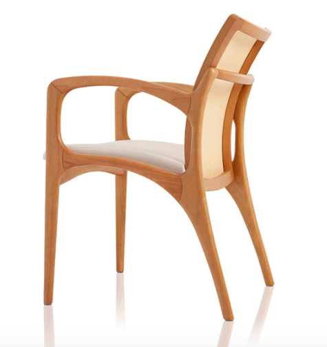 Product Image Dinna 146 Chair