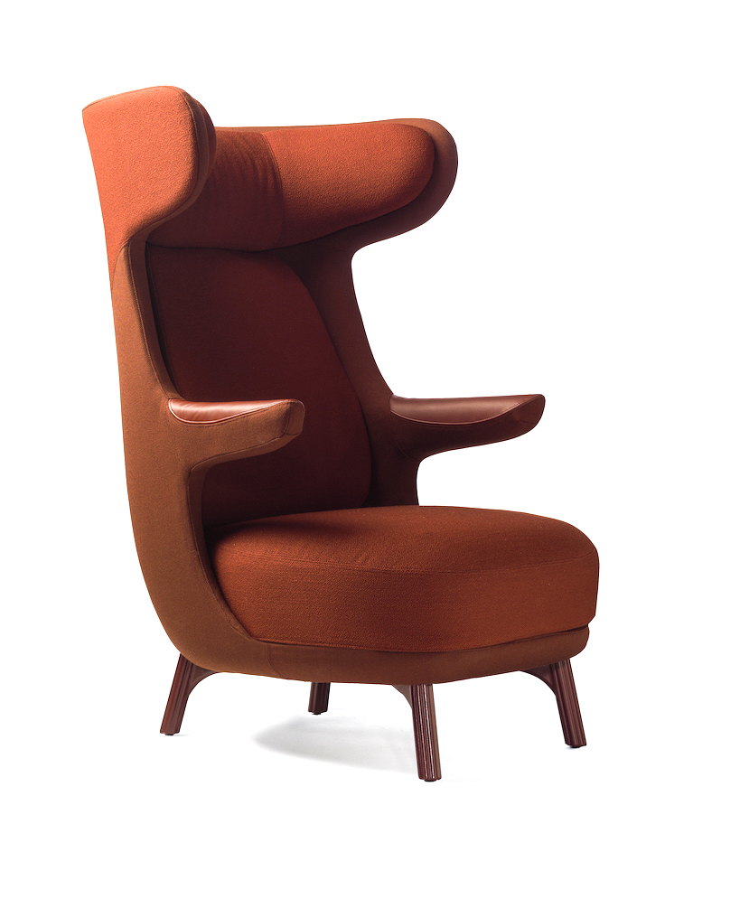 Product Image Hayon Edition Dino Armchair