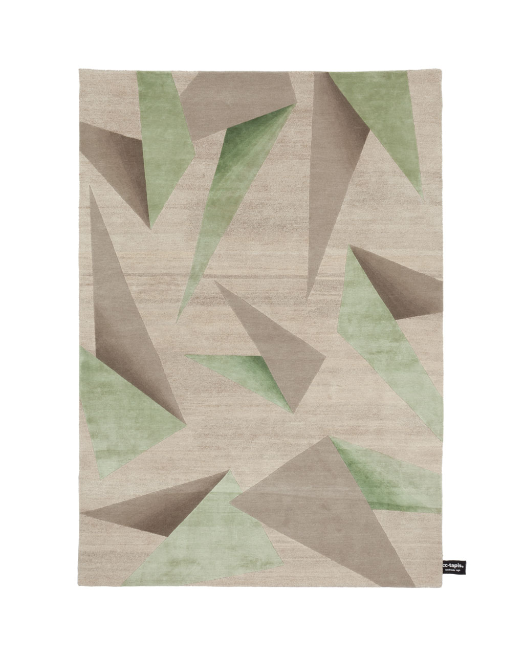 Product Image Dipped Origami