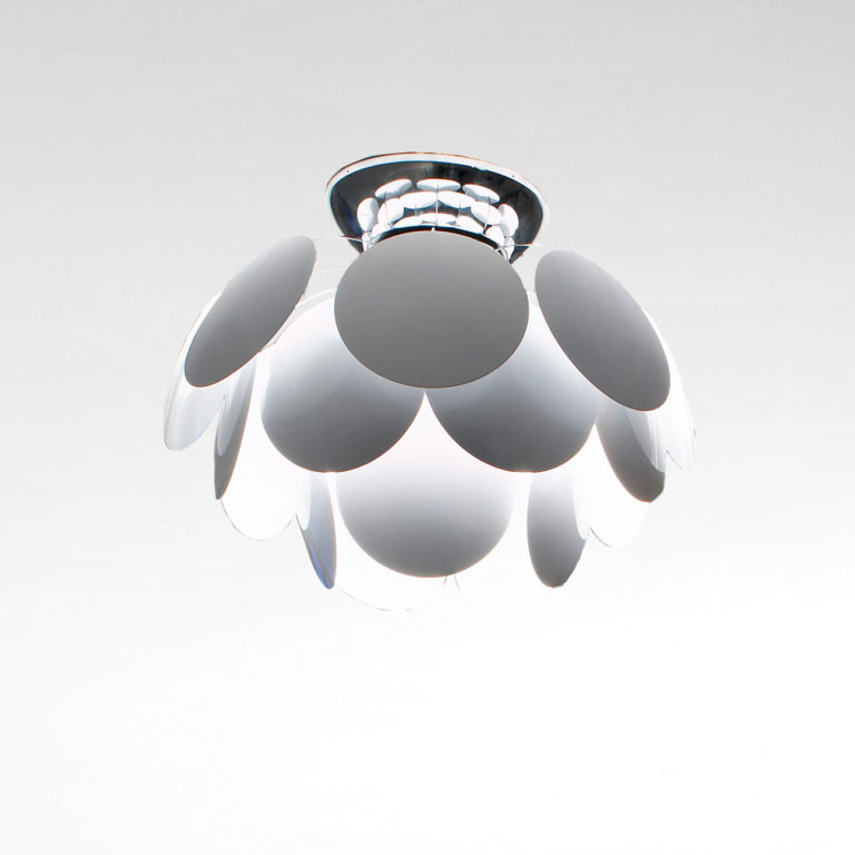 Product Image Discoco Wall / Ceiling