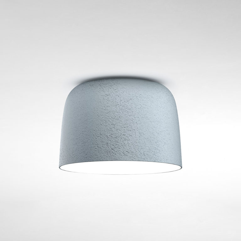 Product Image Djembe Wall / Ceiling