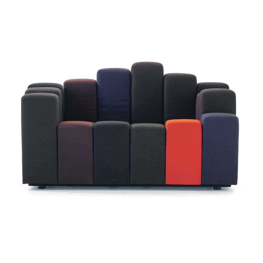 Product Image Do Lo Rez Armchair