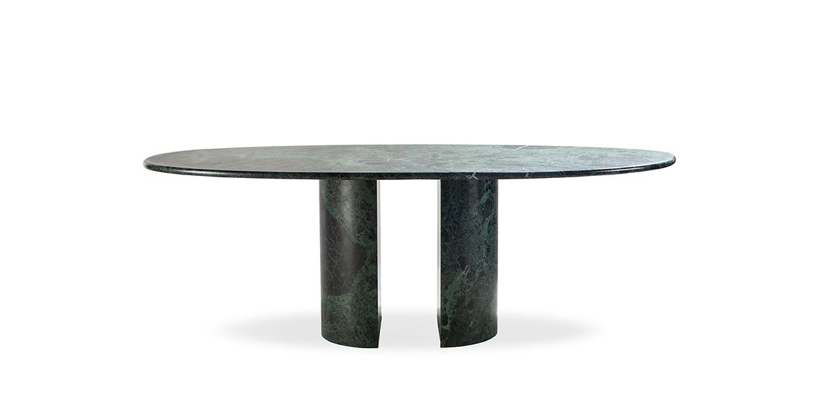 Product Image Dolmen