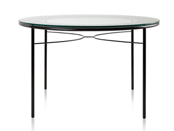 Product Image Doty Outdoor Dining Table