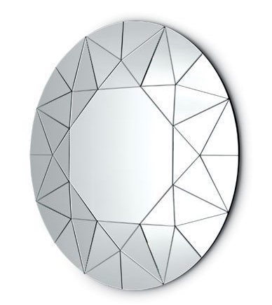 Product Image Dream Mirror