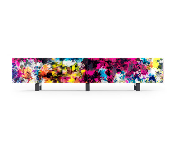 Product Image Dreams sideboard