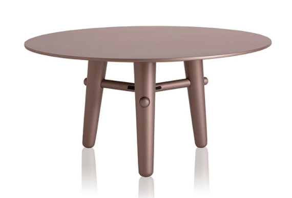 Product Image Drey Coffee Table