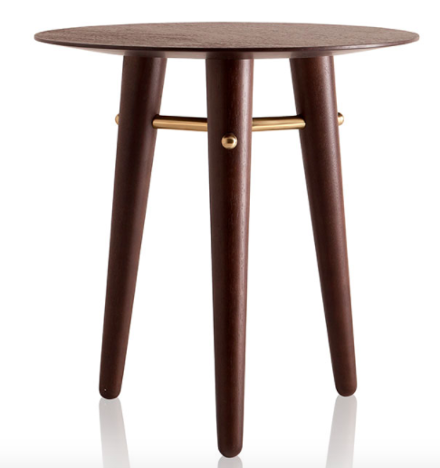 Product Image Drey Side Table