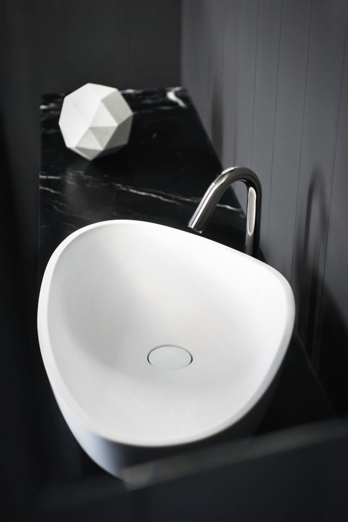 Product Image drop over-counter washbasin
