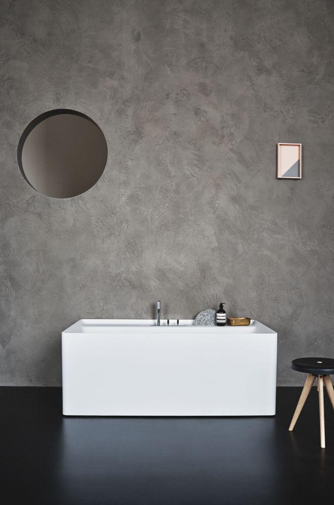 Product Image marsiglia built-in bathtub