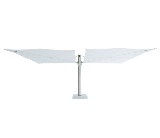 Product Image Spectra Duo Umbrella