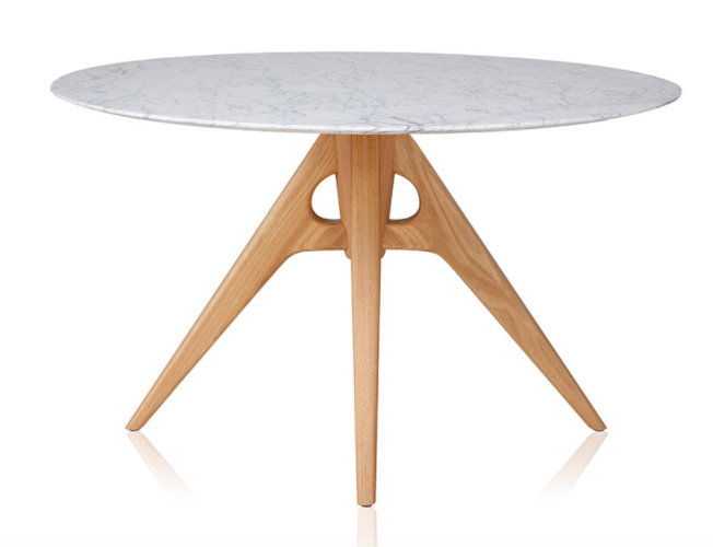 Product Image Duomo Dining Table