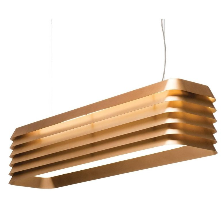 Product Image Louvre Light
