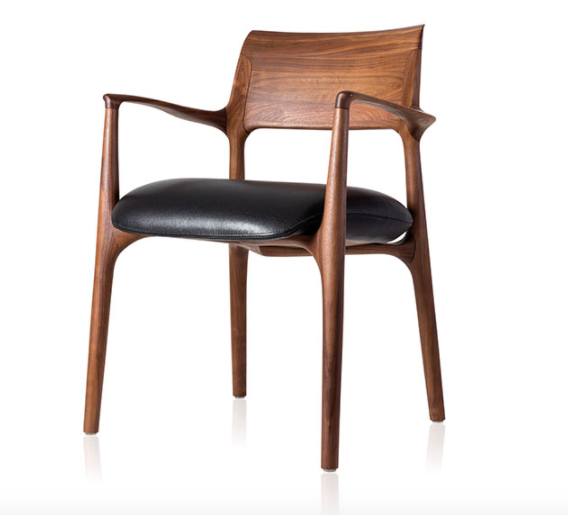 Product Image Easy Chair 2