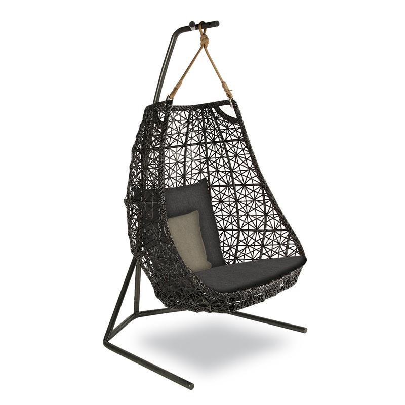 Product Image Egg Swing