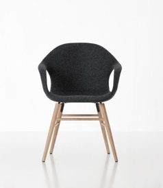 Product Image Elephant Chair
