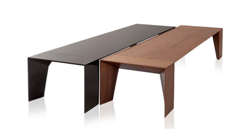 Product Image Elle Coffee Table