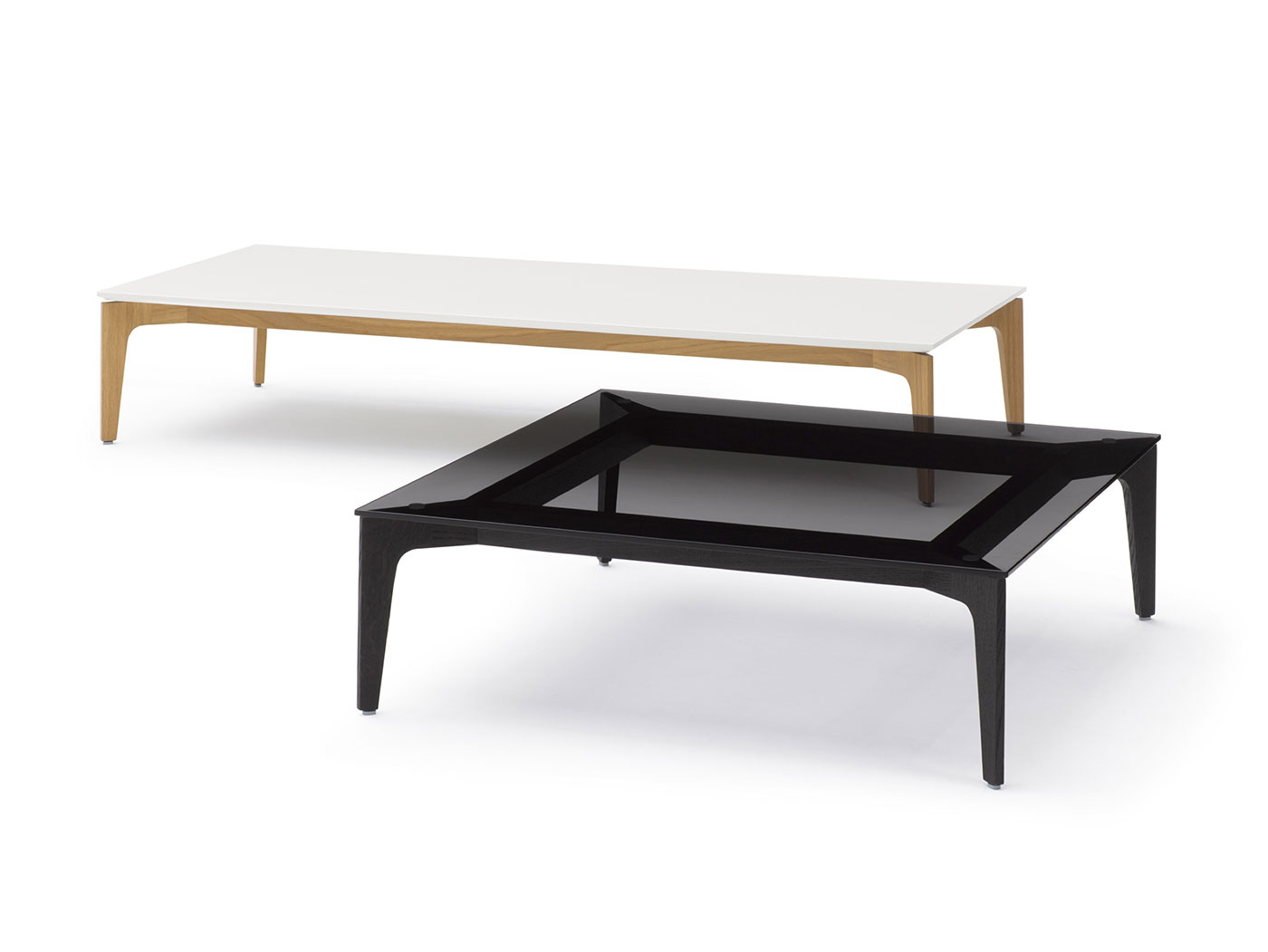 Product Image Elm Occasional Table