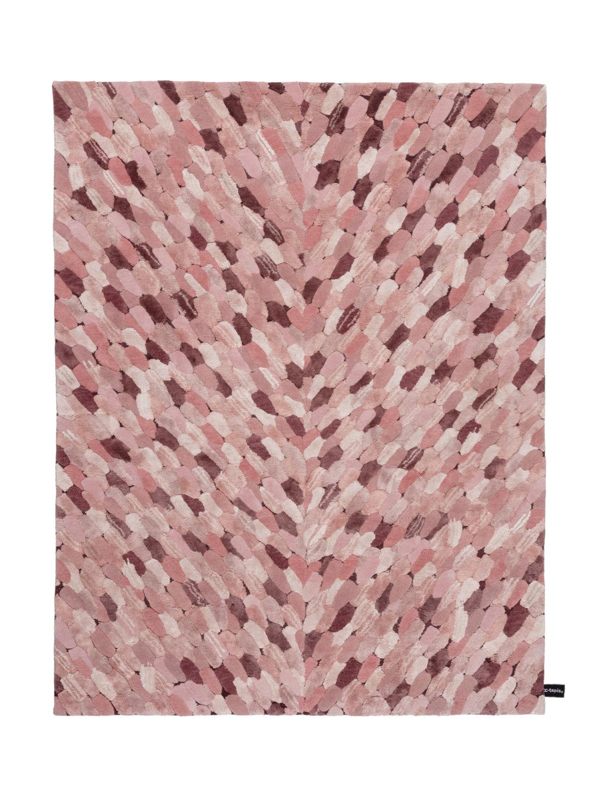 Product Image Envolee Pink