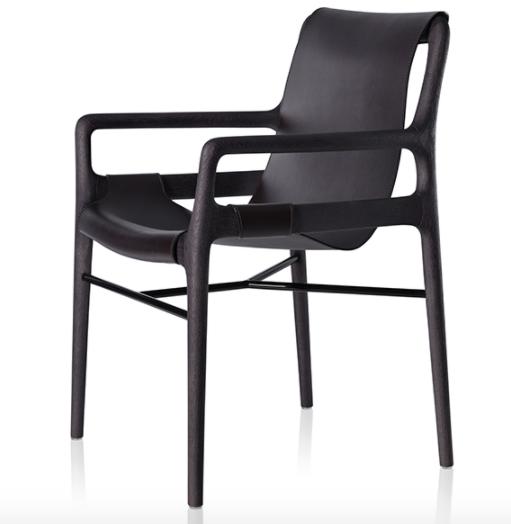 Product Image Etta Chair