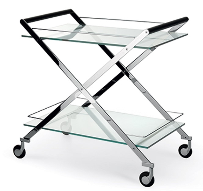Product Image Mister Trolley