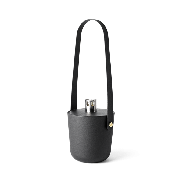 Product Image Fire Bucket
