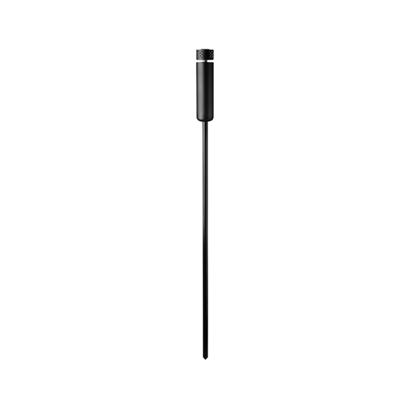 Product Image Fire Torch Black