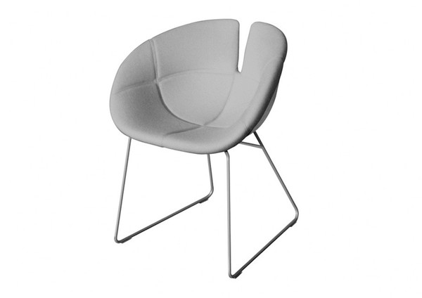 Product Image Fjord Dining Chair
