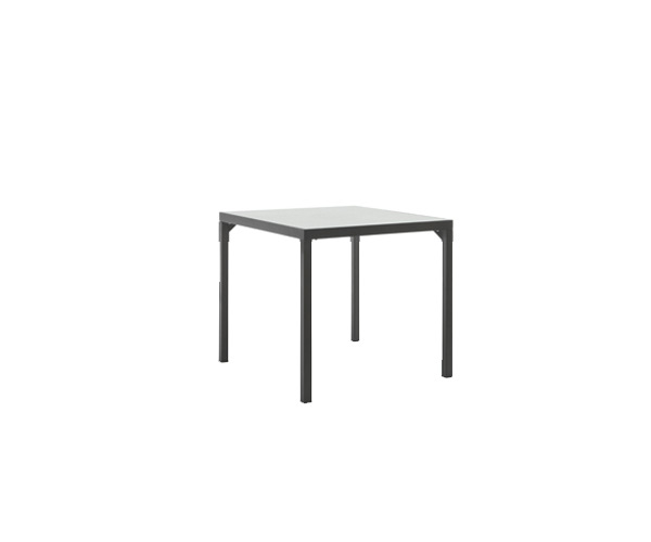 Flat 308 Table    ·