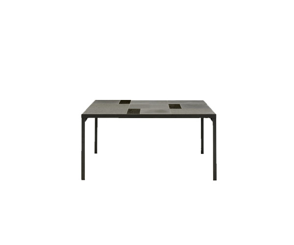 Flat 315 Table    ·